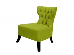 Amalfi Chair