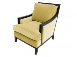 Eileen Chair