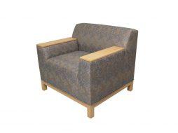 Gilroy Chair
